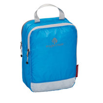 EAGLE CREEK - Pack-It Specter Clean Dirty Half Cube Brilliant Blue