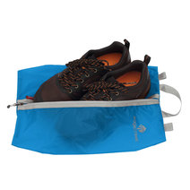 EAGLE CREEK - Pack-It Specter Shoe Sac Brilliant Blue
