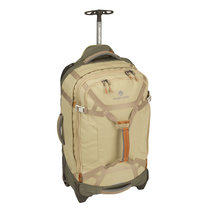 EAGLE CREEK - Load Warrior 26 Tan
