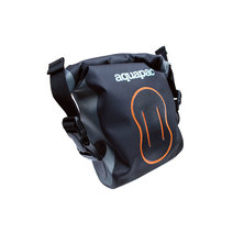 AQUAPAC - Stormproof Small Camera Pouch