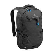 EAGLE CREEK - XTA Backpack Black