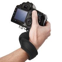 PACSAFE - Carrysafe 50 Anti-Theft DSLR Camera Wrist Strap