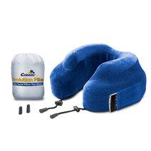 Nackkudde - CABEAU Evolution Pillow Blue