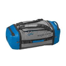 EAGLE CREEK - Cargo Hauler Duffel 60 Blue