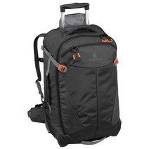 EAGLE CREEK - Actify Wheeled Backpack 26 Black