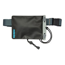 AQUAPAC - Waterproof Belt Case