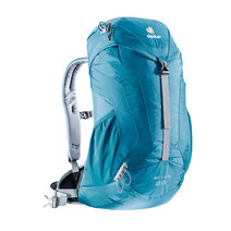 DEUTER - AC Lite 22 Denim