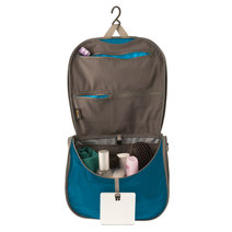 SEA TO SUMMIT - Travelling Light Hanging Toiletry Bag Large