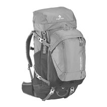 EAGLE CREEK - Deviate Travel Pack 60L (W) Graphite