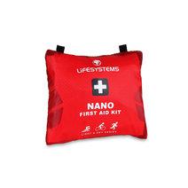 LIFESYSTEMS - Light & Dry First Aid Kit Nano